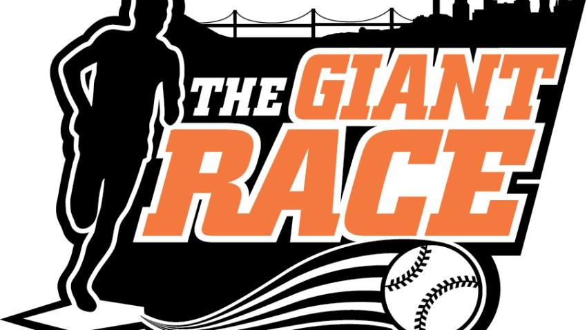GiantRace11_logo_vert