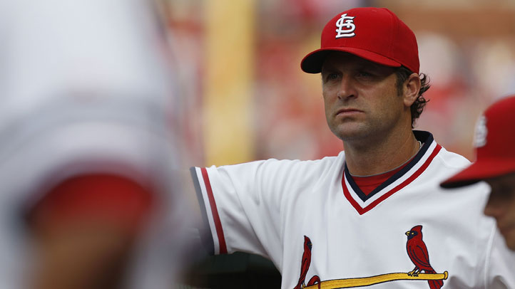 Giants_Cardinals_Laser_Pointer_Fan_Ejected_Mike_Matheny_Shane_Loux