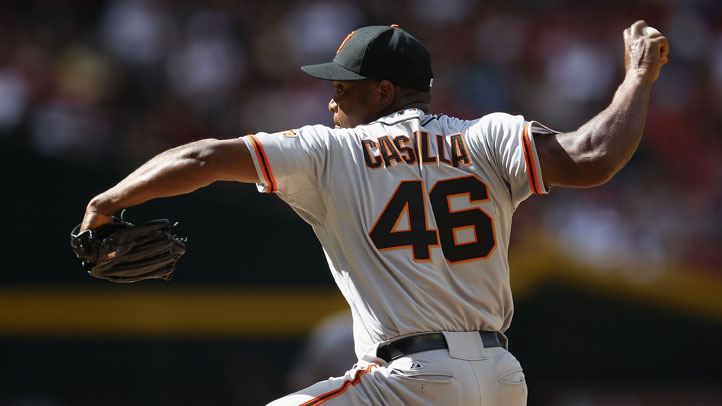 Giants_Closer_Santiago_Casilla_San_Francisco_Giants