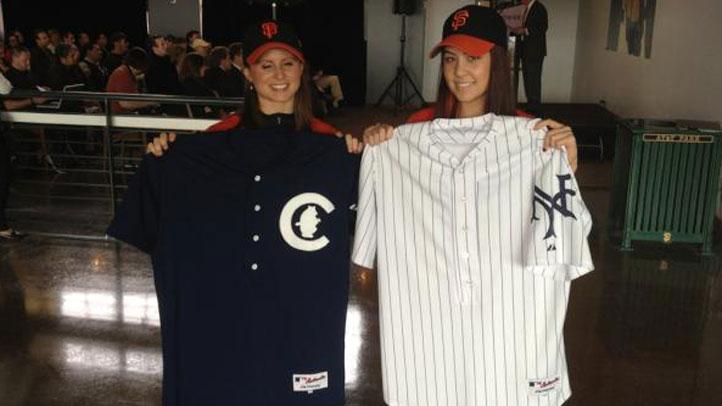 Giants_Cubs_1912_Throwback_Jerseys_June_2_2012