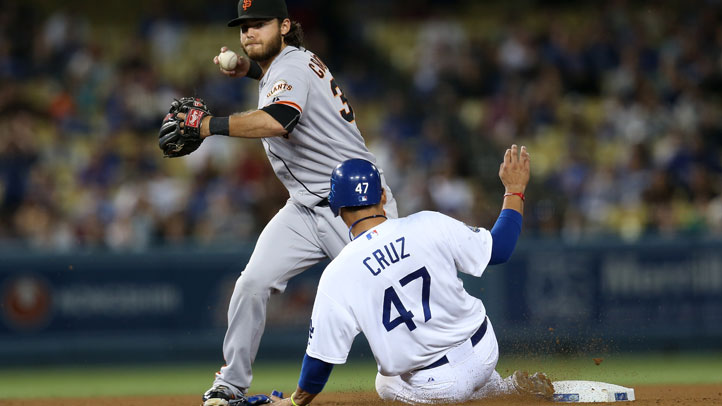 Giants_Dodgers_Series_Preview_September_7