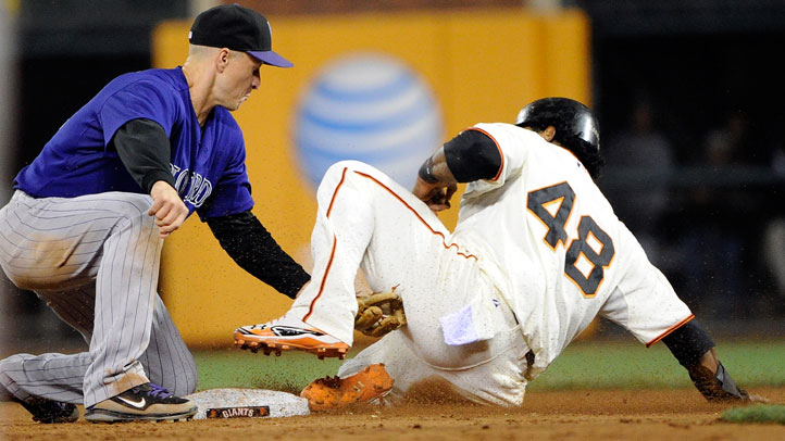 Giants_Focus_Baserunning_Spring_Training_Steals_2012_Preview