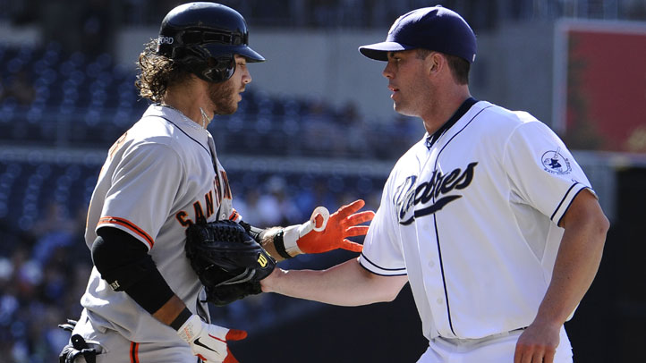 Giants_Padres_Series_Preview_July_2012