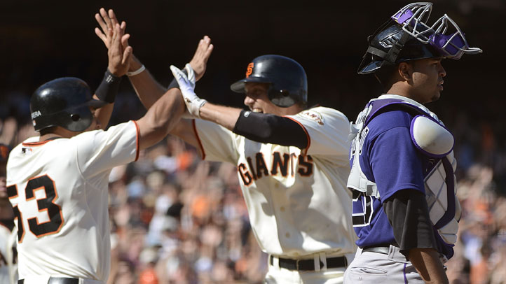 Giants_Rockies_Series_Preview_September