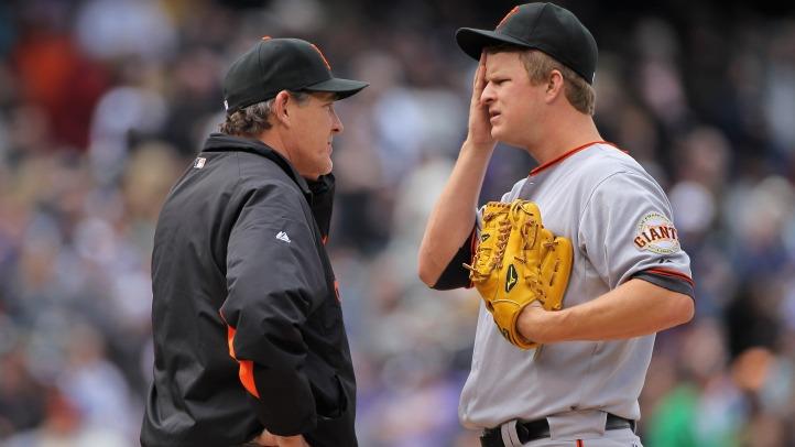 Giants_Vs_Pirates_Series_Preview_Matt_Cain