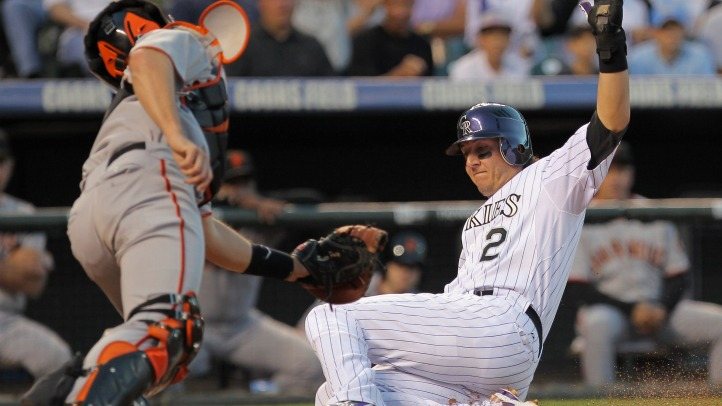Giants_Vs_Rockies_Series_Preview_Tulo_Posey
