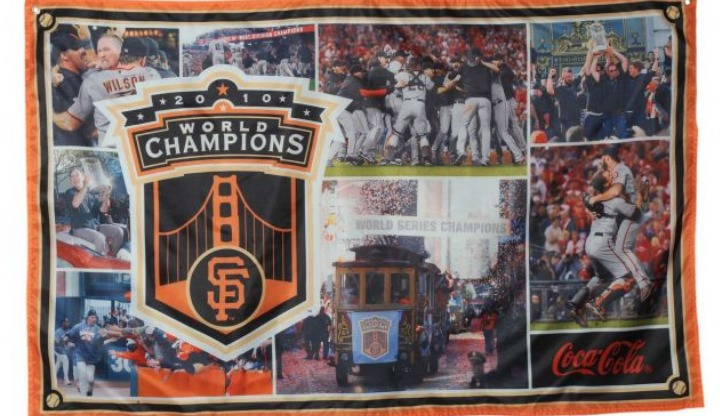 Giants_World_Champions_Banner_Promotion