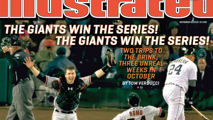 Giants_World_Series_Sports_Illustrated_Cover