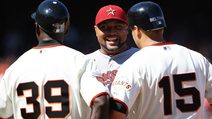 Giants_vs_Astros_Series_Preview_June_12
