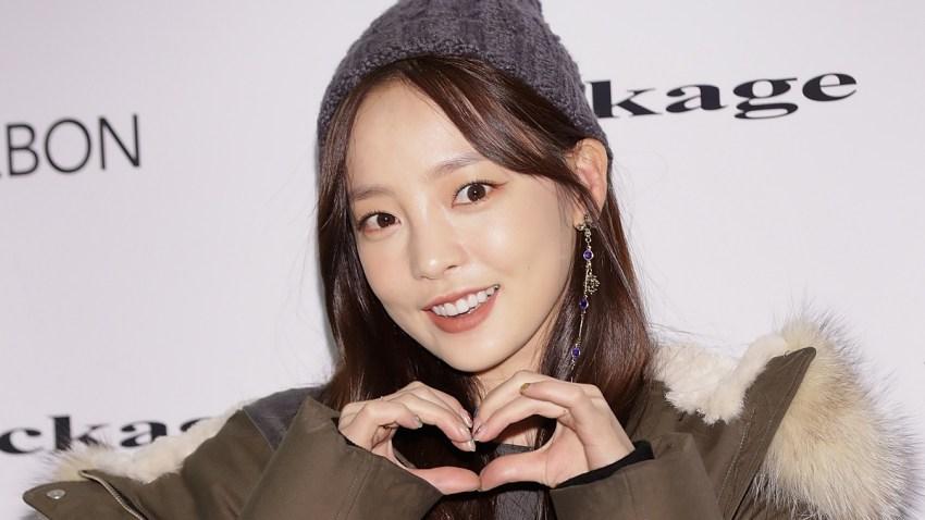 K-pop-star-Hara-found-dead-Nov-2019