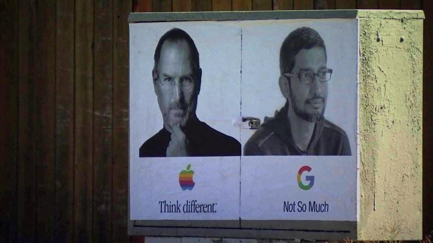 Google-Bench-Ad