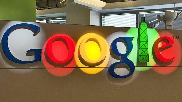 Google-Chicago1