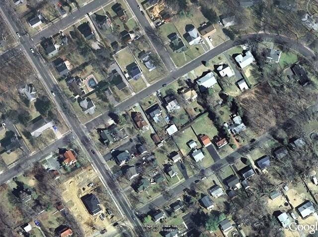 Google-Earth-Riverhead