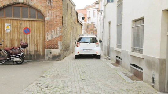 Google Street View iQ 01-thumb-550xauto-93017