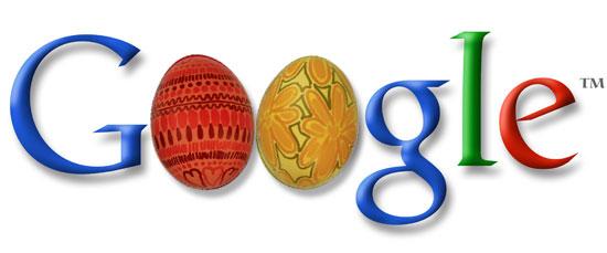 Google-easter-eggs-thumb-550xauto-52080