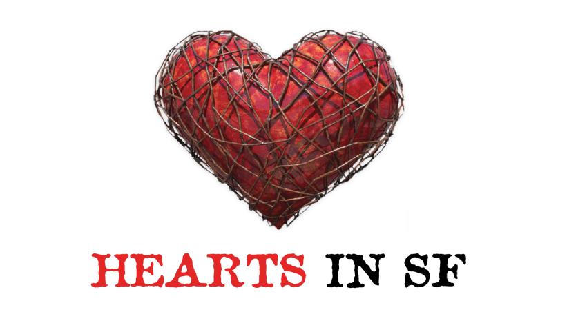 HeartsInSFLockup 2