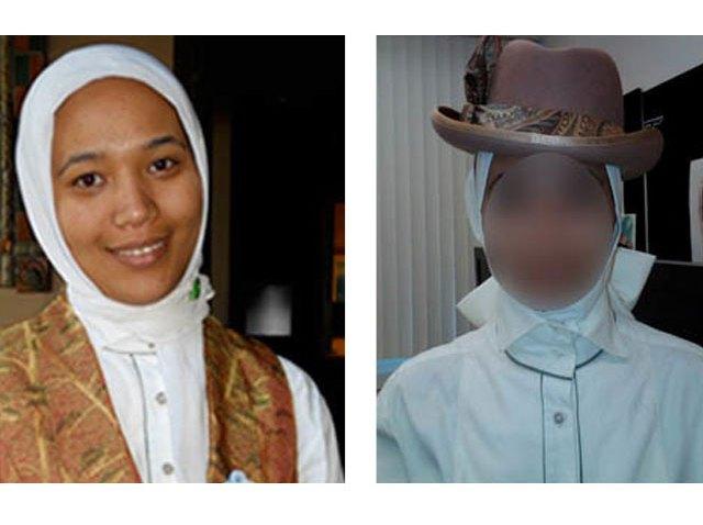 Hijab-substitute-sidexside-web