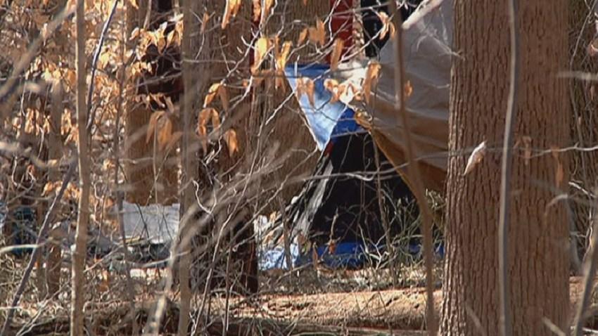 Delaware Homeless