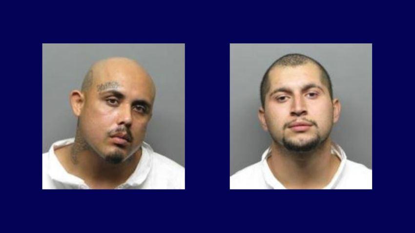 Homicide-gang-members