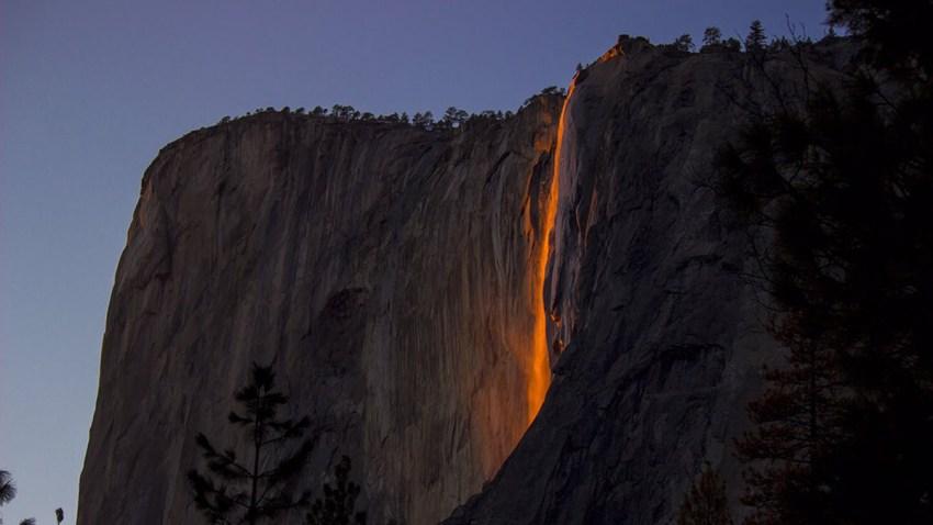HorsetailFall-Yosemite-sm