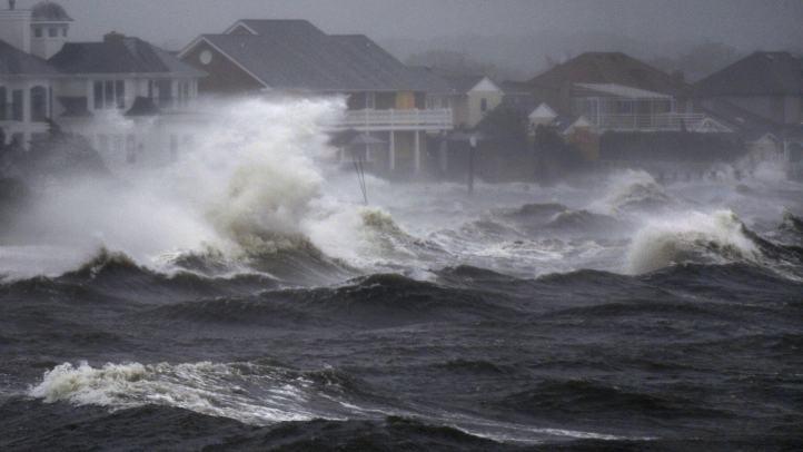 Hurricane-Irene-New-York-City-P6