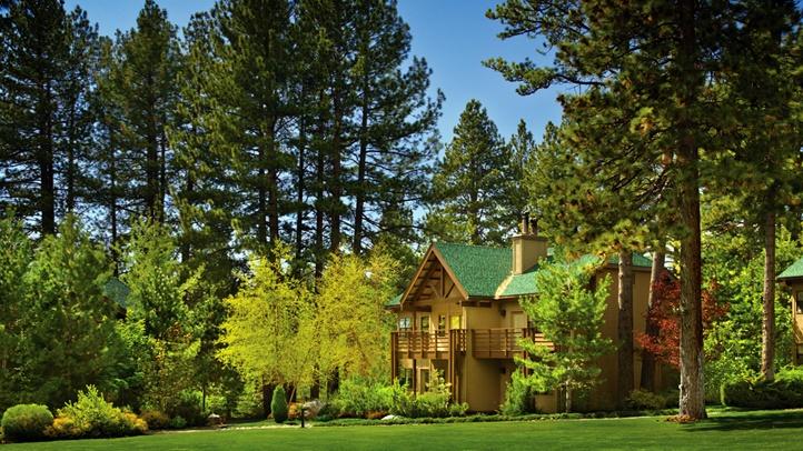 HyattLakeTahoe_Cottages