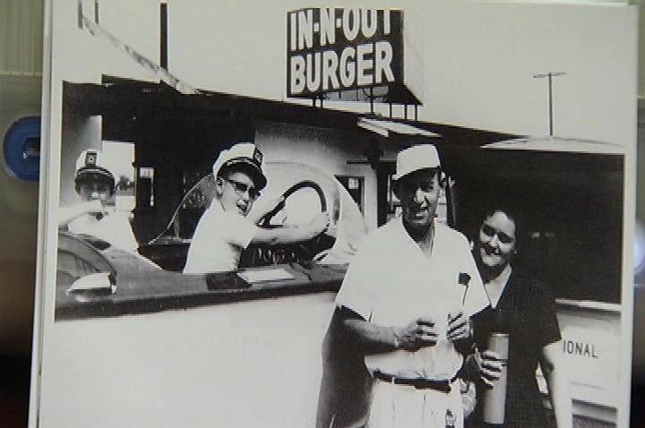 IN N OUT1