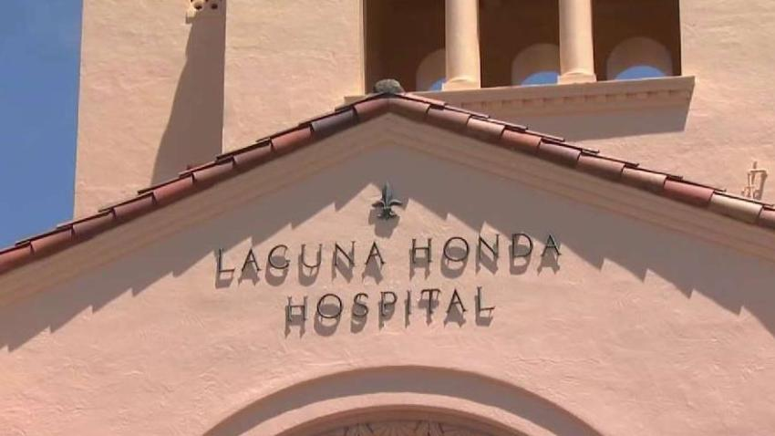 Investigation_Uncovers_Abuse_at_SF_Laguna_Honda_Hospita.jpg