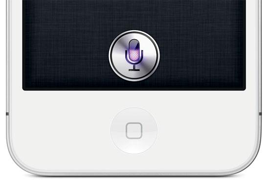Iphone-4S-Siri-assistant-thumb-550xauto-726841