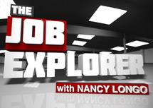 JOBexplorerweb