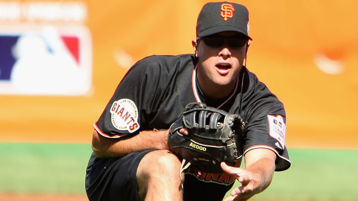 JT_Snow_MLB_Draft_Giants_2012_MLB_First_Year_Draft