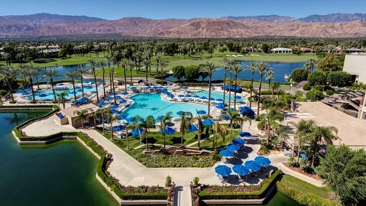 JW Marriott Desert Springs_Aerial View (1)