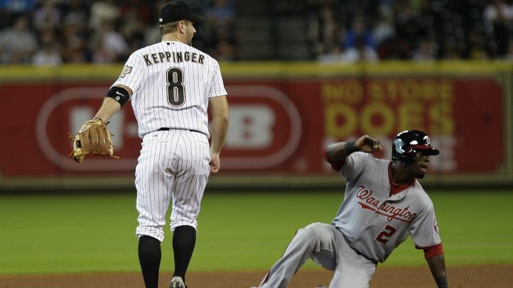 Jeff_Keppinger_Trade_Giants_Astros_MLB_Trade_Rumors