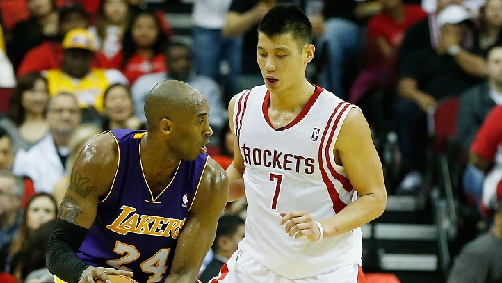 Jeremy-Lin-traded-to-Lakers