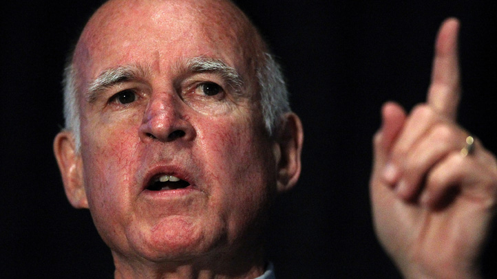 Jerry-Brown-3578348