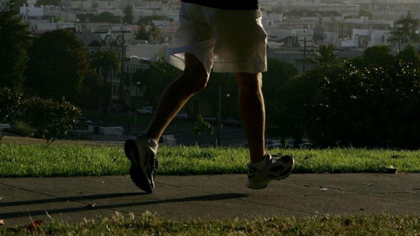 JoggingFile