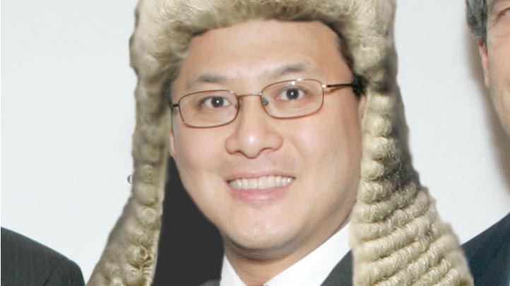 John Chiang in Parlimentary wig cropped