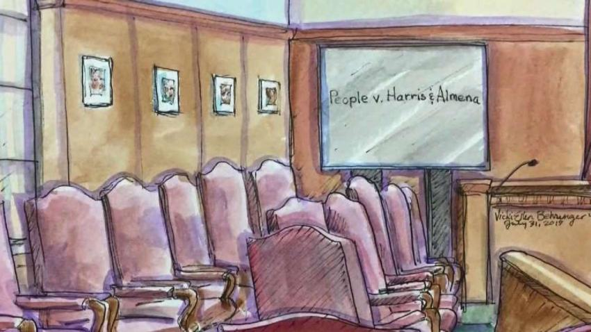Jury_Begins_Deliberations_in_Ghost_Ship_Warehouse_Trial