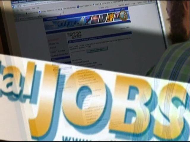 KNSD_California_Job_News_More_Sour_T_090310_69_mezzn_640x480