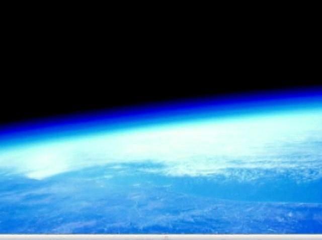 KNSD_San_Diego_From_Outer_Space_081610_28_mezzn_640x480.jpg