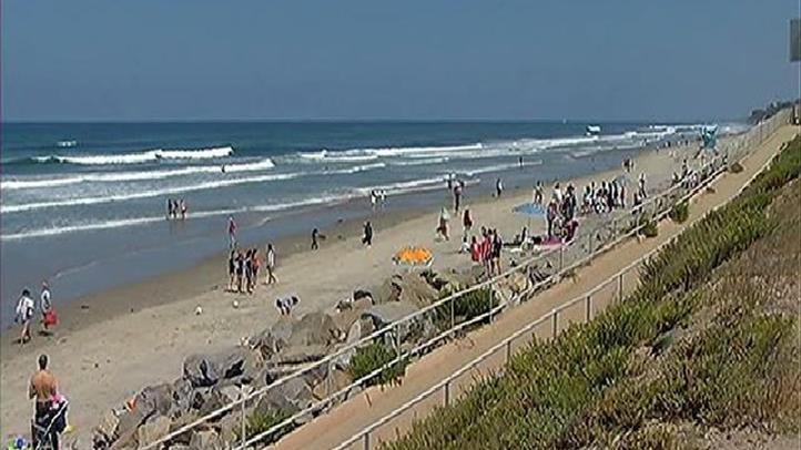 KNSD_Sandier_Beaches_in_the_Future_061811_19_mezzn_722x406_2011662908.jpg