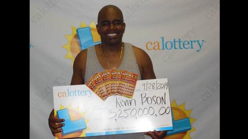 Kevin-Boson-Winner