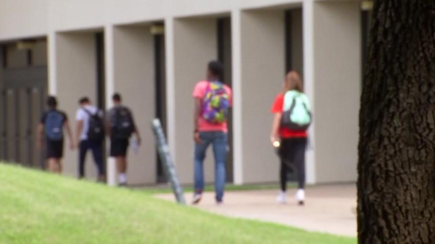 SCHOOL FINANCE generic students student