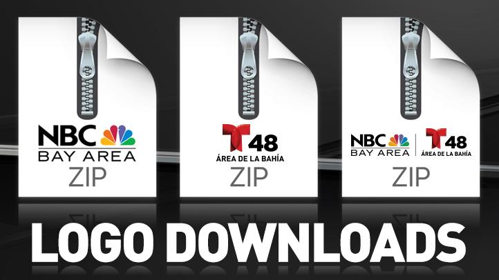 Logo_Downloads_Header1