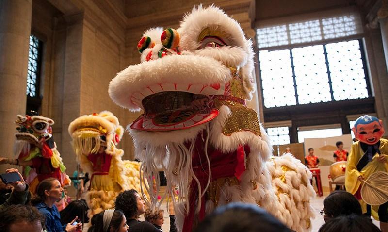 Lunar_New_Year_Ram_Press_Image