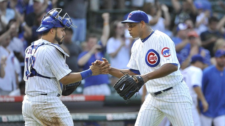 MLB_Trade_Rumors_Giants_Cubs_Geovany_Soto