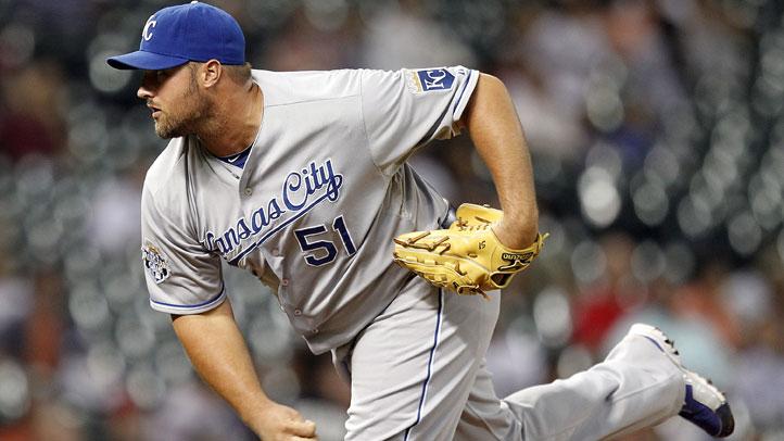 MLB_Trade_Rumors_Giants_Jonathan_Broxton_Francisco_Rodriguez