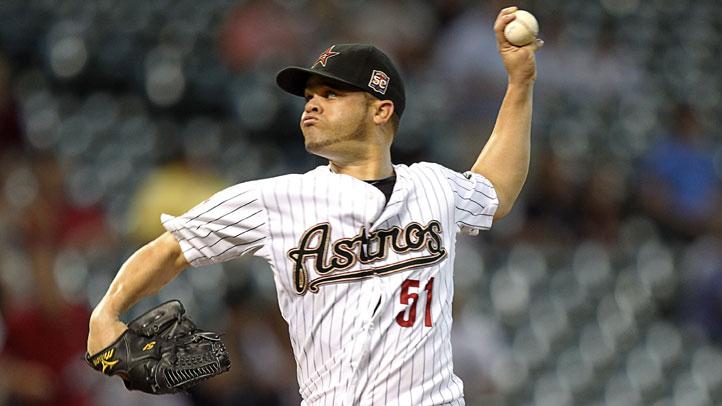 MLB_Trade_Rumors_Wandy_Rodriguez_Giants_Astros