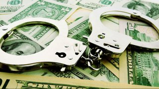 MONEY HANDCUFFS GENERIC RESIZED