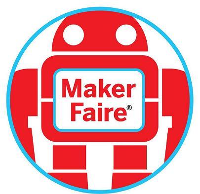 Maker_Faire_Bay_Area_2014